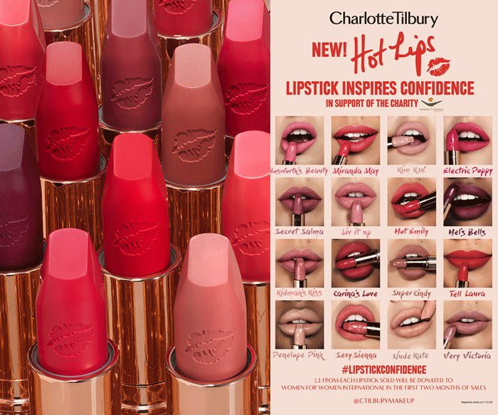 Charlotte-Tilbury-Hot-Lips-2016-Fall-1
