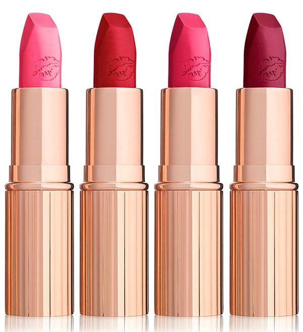 Charlotte-Tilbury-Hot-Lips-2016-Fall-2