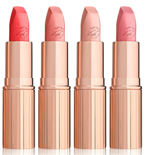 Charlotte-Tilbury-Hot-Lips-2016-Fall-3
