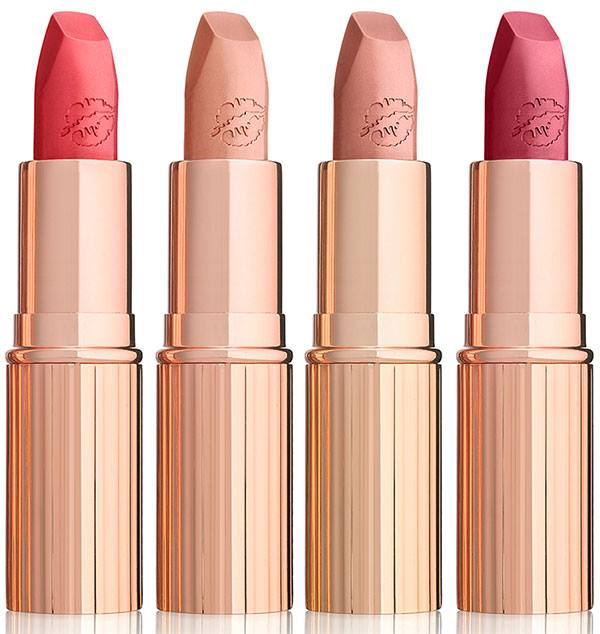 Charlotte-Tilbury-Hot-Lips-2016-Fall-4
