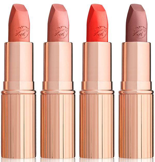 Charlotte-Tilbury-Hot-Lips-2016-Fall-5