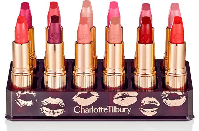 Charlotte-Tilbury-Hot-Lips-2016-Fall