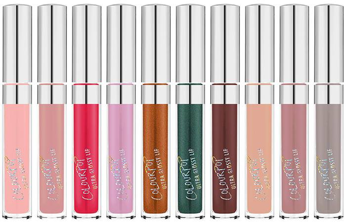 ColourPop-Ultra-Glossy-Lips-Collection