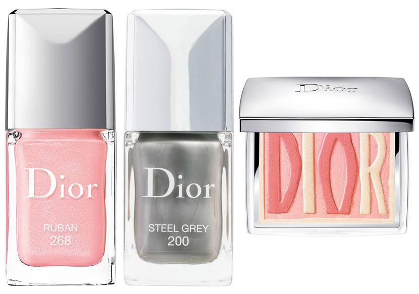 Dior-Nordstrom-Anniversary-2016-Collection-2