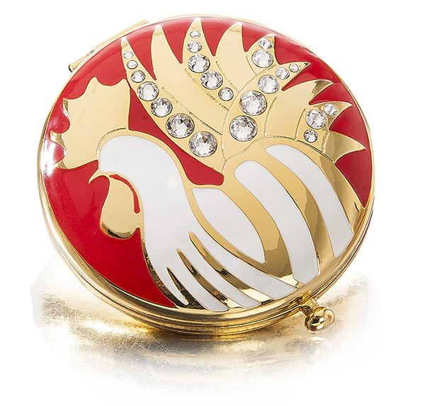Estee-Lauder-Holiday-2016-Monica-Rich-Kosann-Year-of-the-Rooster