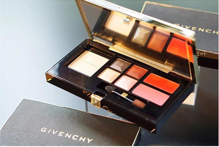 Givenchy-Holiday-2016-Makeup-Palette