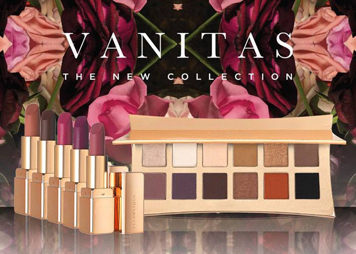 Illamasqua-Vanitas-Fall-2016-Collection