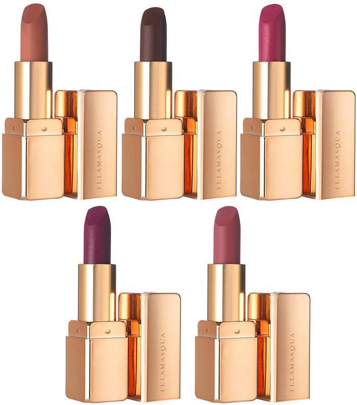 Illamasqua-Vanitas-Fall-2016-Lipsticks