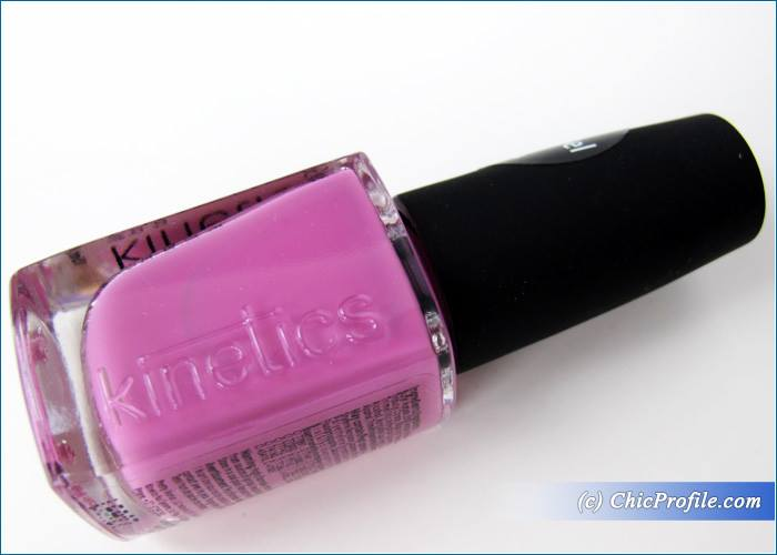 Kinetics-Lost-In-Copacabana-Solar-Gel-Polish-Review-1