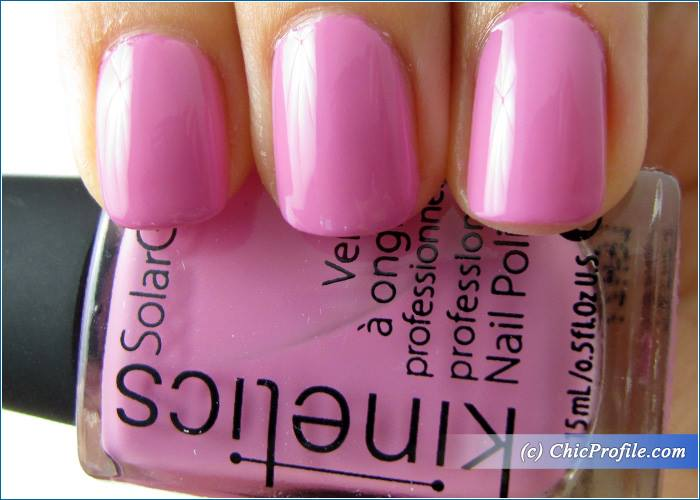 Kinetics-Lost-In-Copacabana-Solar-Gel-Polish-Review-5