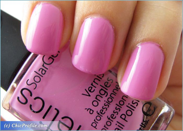 Kinetics-Lost-In-Copacabana-Solar-Gel-Polish-Review-6