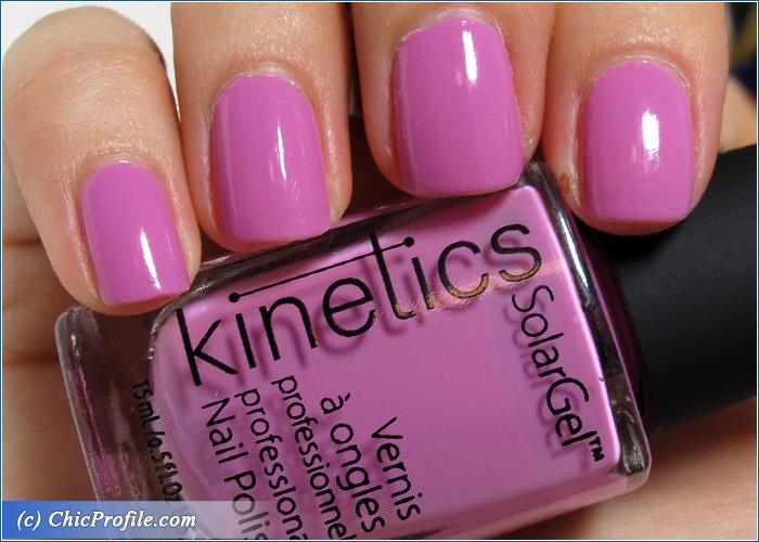 Kinetics-Lost-In-Copacabana-Solar-Gel-Polish-Review-8