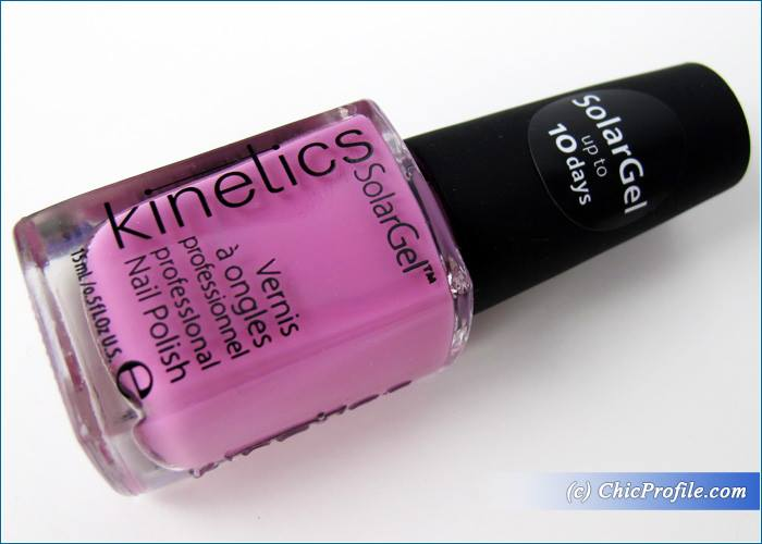 Kinetics-Lost-In-Copacabana-Solar-Gel-Polish-Review