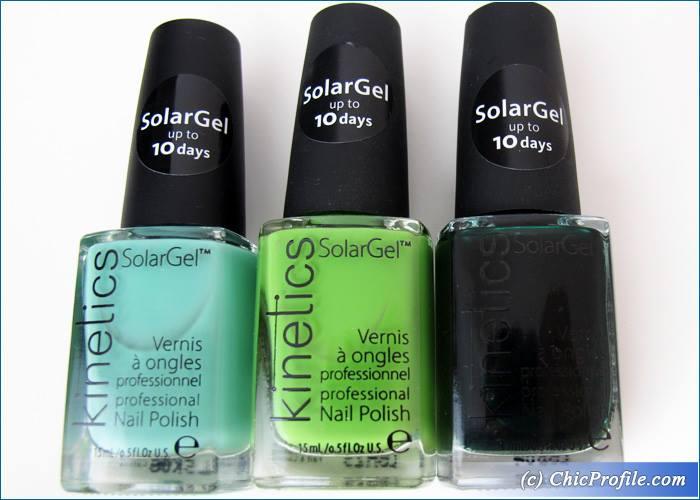 Kinetics-Summer-2016-Solar-Gel-Nail-Polishes-1