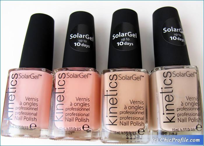 Kinetics-Summer-2016-Solar-Gel-Nail-Polishes-11