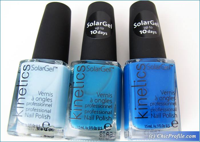 Kinetics-Summer-2016-Solar-Gel-Nail-Polishes-3