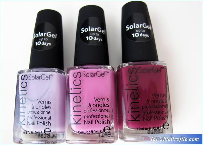 Kinetics-Summer-2016-Solar-Gel-Nail-Polishes-7