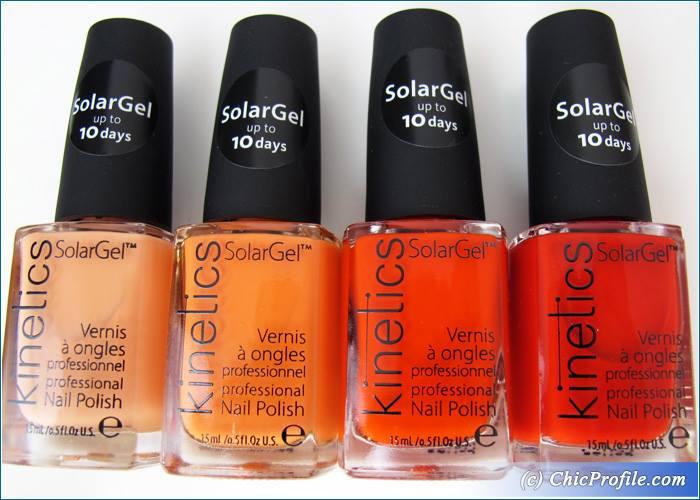 Kinetics-Summer-2016-Solar-Gel-Nail-Polishes-9