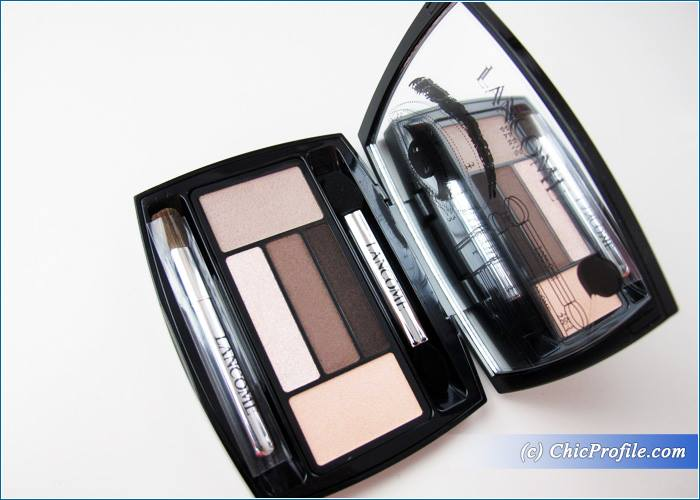 Lancome-Beige-Brule-Hypnose-Palette-Review-1