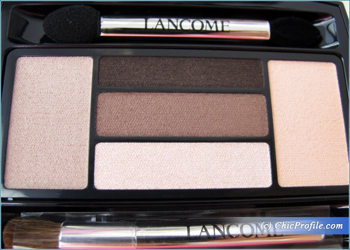 Lancome-Beige-Brule-Hypnose-Palette-Review-4