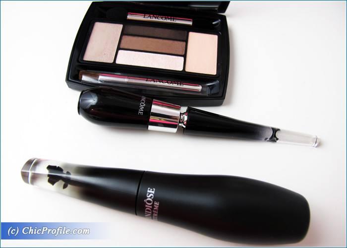 Lancome-Beige-Brule-Palette-Grandiose-Liner-Mascara-1