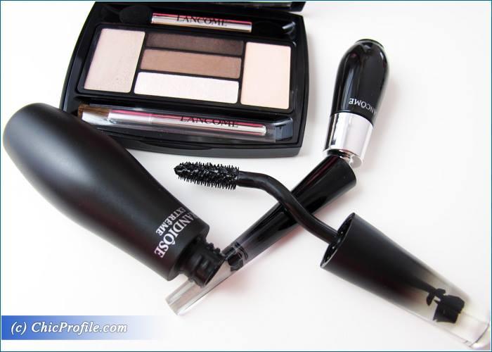 Lancome-Beige-Brule-Palette-Grandiose-Liner-Mascara-2