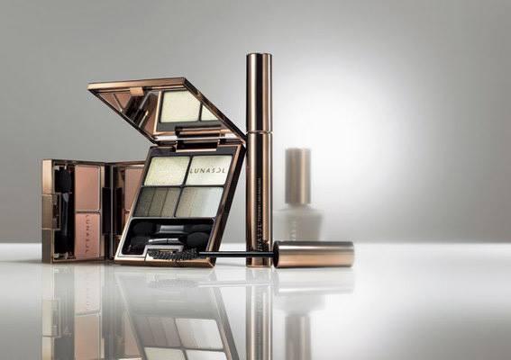Lunasol-2016-Fall-Makeup-Collection-1