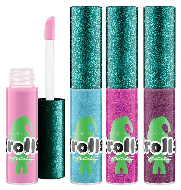 MAC-Good-Luck-Trolls-2016-Fall-Collection-6