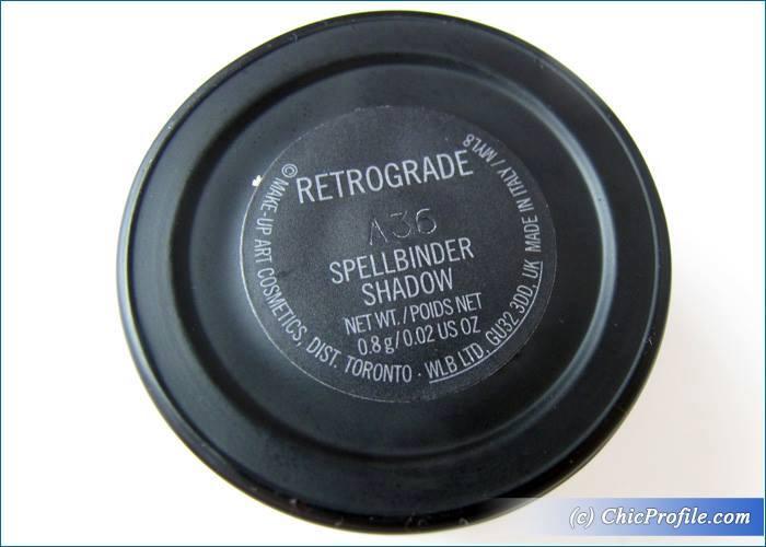 MAC-Retrograde-Spellbinder-Shadow-Review-1