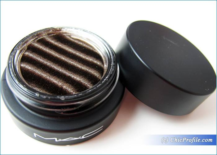 MAC-Spellbinder-Shadow-Dynamically-Charged-Review-3