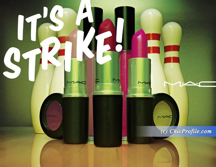 Mac-It's-a-Strike-2016-Fall-Collection-1