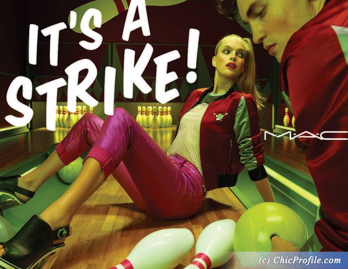 Mac-It's-a-Strike-2016-Fall-Collection