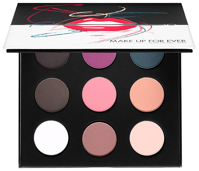 Make-Up-For-Ever-Artist-Palette-Vol4-Fall-2016-Review