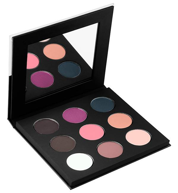 Make-Up-For-Ever-Artist-Palette-Vol4-Fall-2016