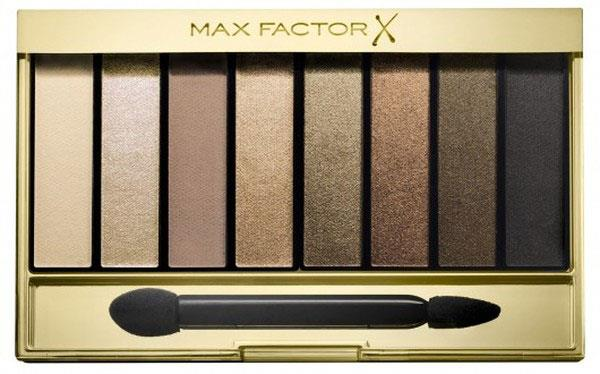 Max-Factor-Masterpiece-Nude-Palette-1