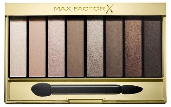 Max-Factor-Masterpiece-Nude-Palette-2