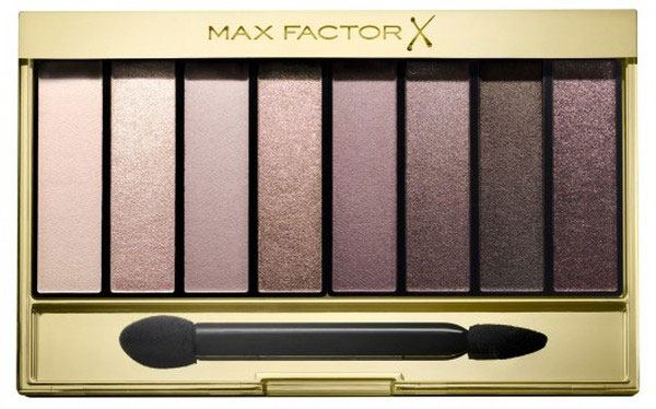 Max-Factor-Masterpiece-Nude-Palette