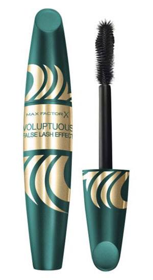 Max-Factor-Voluptous-False-Lash-Effect-Mascara