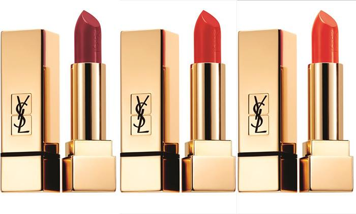 YSL-Fall-2016-Vernis-a-Levres-Cream-Collection-2