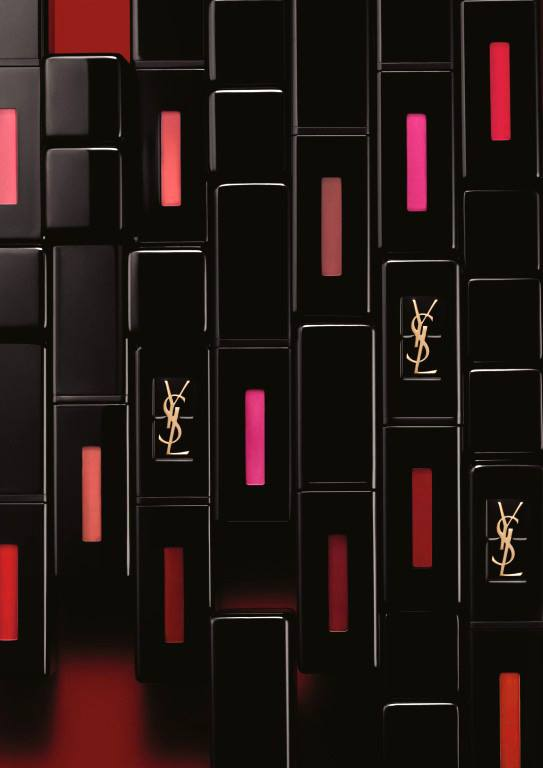 YSL-Fall-2016-Vernis-a-Levres-Cream-Collection-5