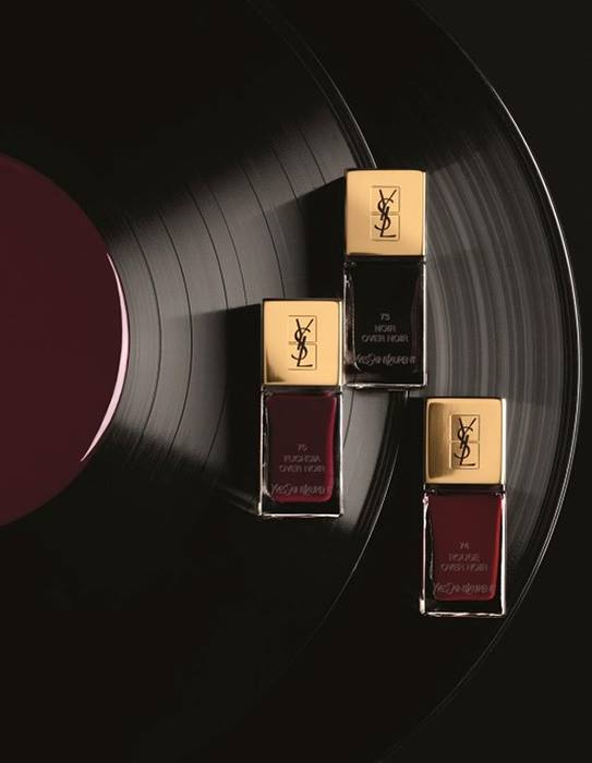 YSL-Fall-2016-Vernis-a-Levres-Cream-Collection-6