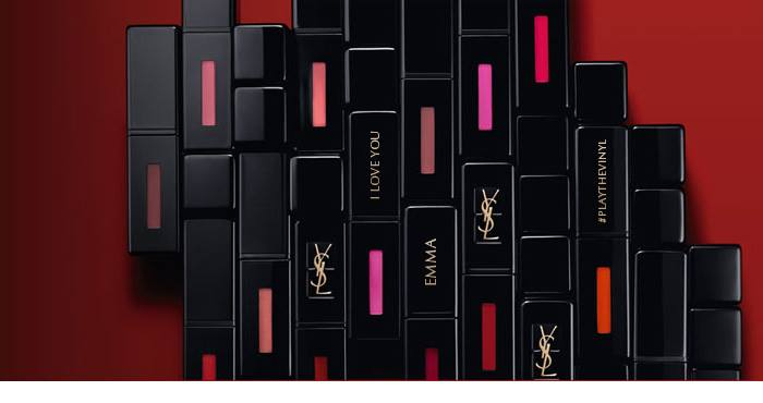 YSL-Vinyl-Cream-Lip-Stain-2016