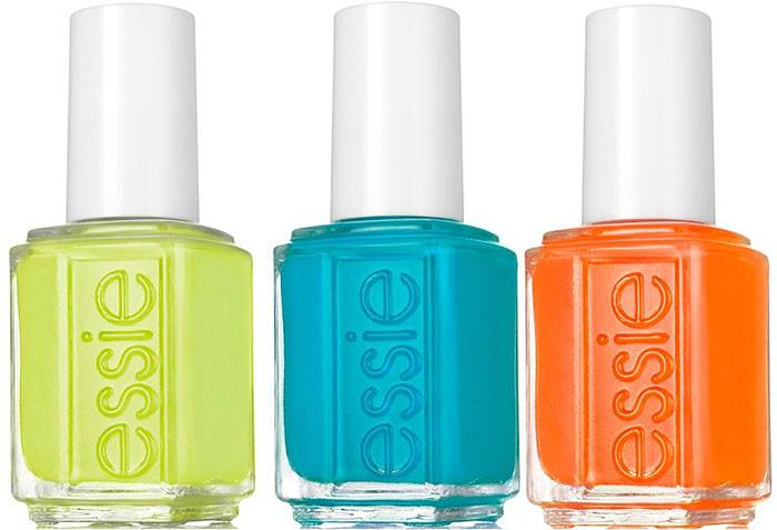 essie-off-the-wall-2016-summer-collection-2