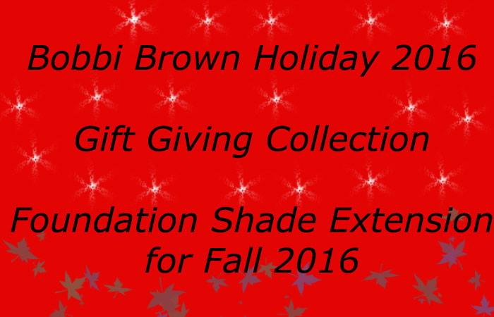 Bobbi-Brown-Holiday-2016-Gift-Giving-Collection