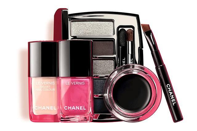Chanel-Libre-Synthetic-de-Chanel-Collection-Fall-2016-1