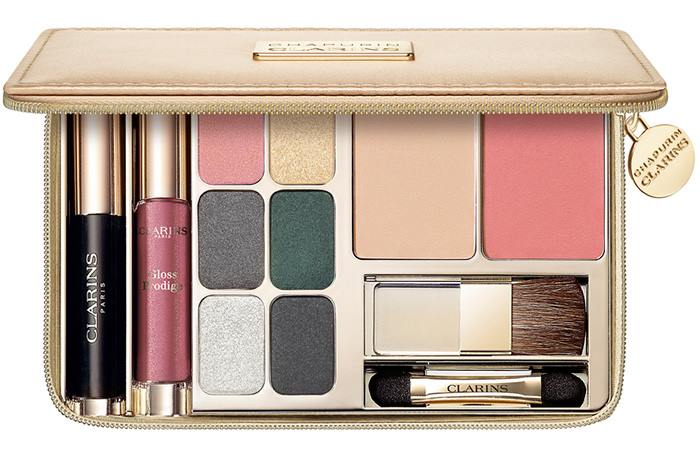 Clarins-Chapurin-Fall-2016-Palette