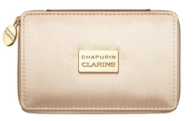 Clarins-Chapurin-Fall-2016