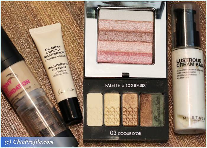 Coque-D'Or-Makeup-Look-Tutorial-Fall-1