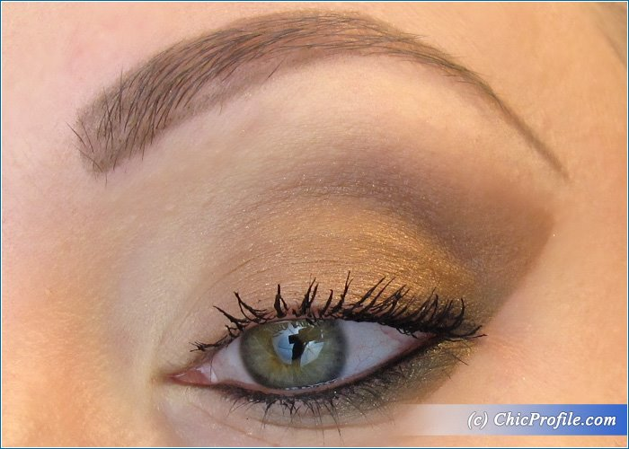 Coque-D'Or-Makeup-Look-Tutorial-Fall-3