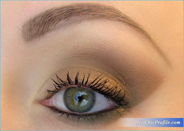 Coque-D'Or-Makeup-Look-Tutorial-Fall-4